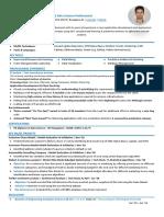 Hemanth_Analytics_resume.pdf