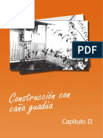 Construcción con caña guadua.pdf