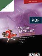 Portable Monitors Leader Catalogue