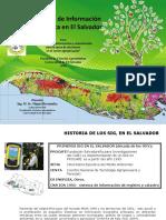 PresentacionMiguelHernandezUES_2016