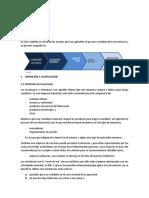 4_Inventarios_IFRS
