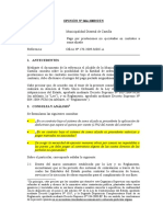 064-09 - MUN DIST DE CASTILLA - Pago por prestaciones no ejec en contrat suma alzada (2).doc
