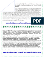 Money Network Services.pdf