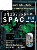 [Anne L. Clunan, Harold a. Trinkunas] Ungoverned S(B-ok.cc)