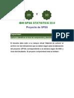 Computación III-Tema 09 y 10.pdf