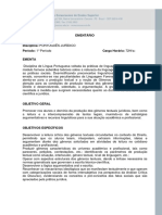 Português Jurídico.pdf