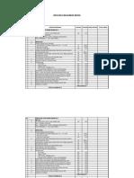RUANG TATA UDARA (1).pdf