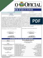 Diario Oficial 2019-08-23 Completo