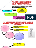 sunico diapositva.pptx