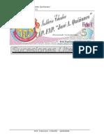 sucesiones literales 1° (icha 5).doc