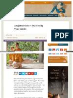 281552672-Www-Ishafoundation-Org-Blog-Yoga-Meditation-Demystifying-Yog-6.pdf