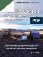 Mallimaci - Cristianismos en América Latina.pdf