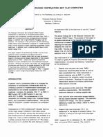 RISC.pdf