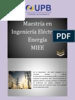 MIEEC-LP-18.pdf