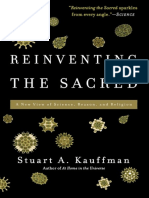 Kauffman - Reinventing the Sacred_ A New View of Science, Reason, and Religion-Basic Books (2010).pdf