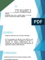 OSINERGMIN.pptx