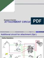 S13 Attachment Circuit (Breaker).ppt