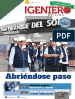 EL Ingeniero Edc 88 Corregido