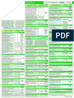 Withholding Tax.pdf