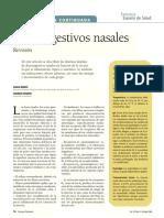 Descongestivos nasales.pdf