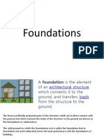 foundations.ppsx