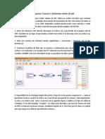 GNU Radio Companion guia 3.docx