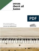 Beethoven y Schubert al fortepiano.pdf