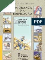 2EncofradorEdifPort1