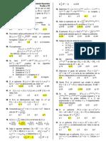 CAP.02 grados y polinomios especiales.docx
