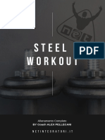 Allenamento-4sett-STEEL-BY-COACH-ALEX-PELLECANI.pdf