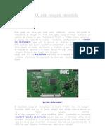 LG 42LS5700 con imagen invertida.docx
