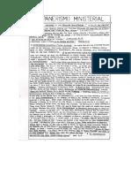 5.Compañerismo Ministerial Bases(Manuscrito)