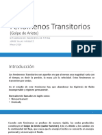 Fenomenos_Transitorios_Autoguardado
