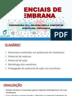 2019823_113646_5-POTENCIAIS+DE+MEMBRANA (1)