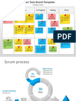 1075-scrum-task-board-powerpoint-template.pptx