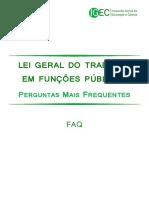 LTFP_FAQ