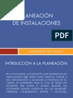 PLANEACION_DE_INSTALACIONES.pptx