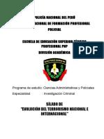 8 EVOLUCION DEL TERRORISMO NACIONAL E INTERNACIONAL  ultimo.doc