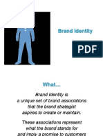 International Marketing - 4.pdf