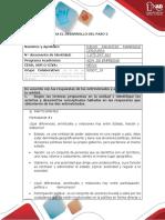 DiegoMauricioManriqueCerquera_ActividadPaso2