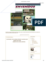 Frajiva Informática I_ Enero 2014