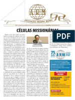 Boletim_ARM_Julho2019-122.pdf
