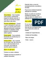 Clínica Médica PDF