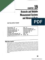JQHCap19-Reduced.pdf
