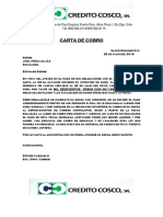 CARTA DE COBROS COSCO.docx
