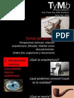 Repaso del 1er parcial 19.pdf