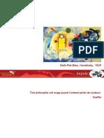 Colour.pdf