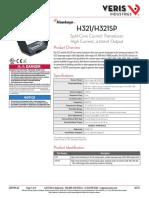 h321_i0g2 (1)