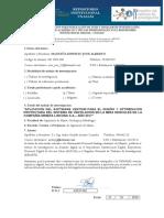 T033_45537102_T.pdf