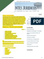 APUNTES_JURIDICOS_Sujetos_y_Partes_proce.pdf
